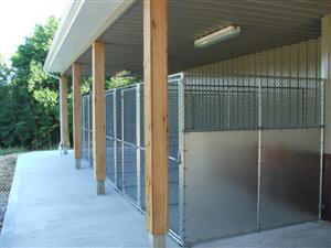 Kennel2