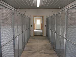 Kennel3